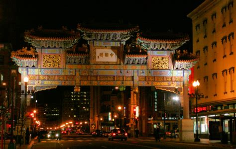 walking in the parisian chinatown hotels charm best staycation cities washington d c