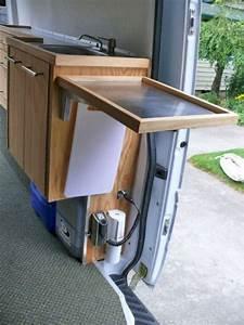 75  Smart Rv Camper Storage Organization Ideas Travel
