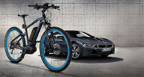 bmw e bike 2017 bmw cruise e bike special edition launched at rs 2 61 lakh