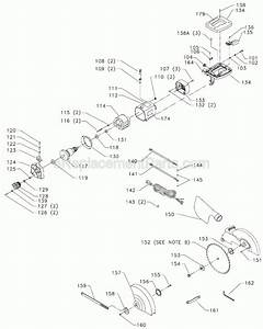 Stihl Chainsaw Ms250 Parts Diagram