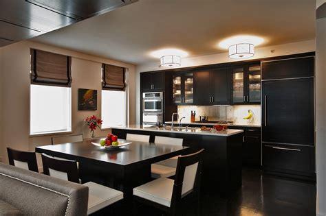 kitchen ideas kitchen designs nyc apartment makeover manhattan