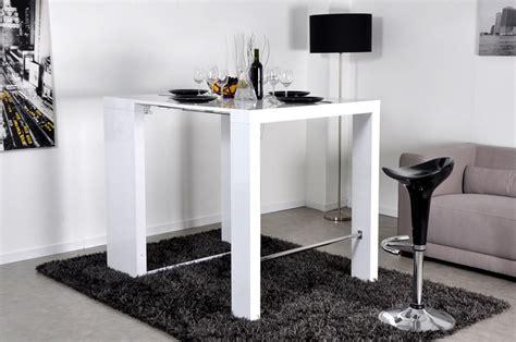 cuisine angle ikea table console haute extensible