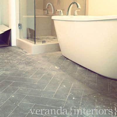 kitchen tile ideas 25 best ideas about veranda interiors on 3260