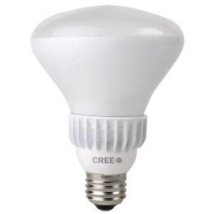 who sells cree light bulbs how cree needs home depot to sell its led bulbs triangle