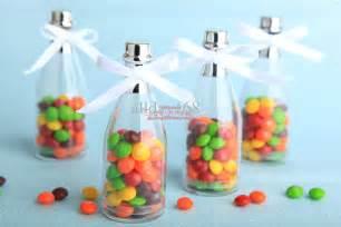 lollipop party favors wedding favors chagne bottle candy box gift box online