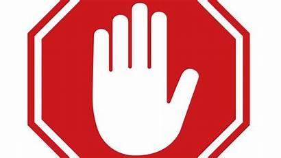 Block Adblock Ads Prevent Pop Ad Blocking