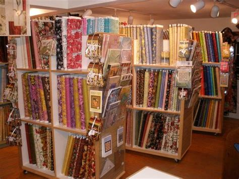 quilt shops me s quilt shop cape neddick 2018 all you need to