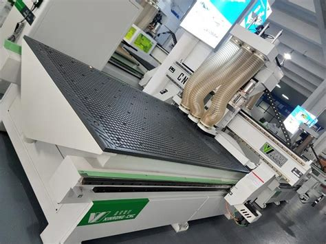 china customized mdf chipboard cnc cutting machine manufacturers suppliers factory direct