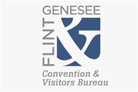 flint genesee convention and visitors bureau flint