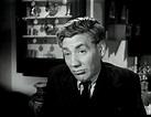 Forgotten Actors: Alfie Bass