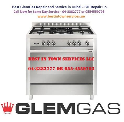 Cucine Glem Gas by Glemgas Oven Repair Glemgas Cooker Service Glem Gas