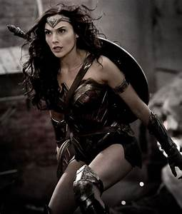 65 best images about Gal Gadot on Pinterest | Prince ...