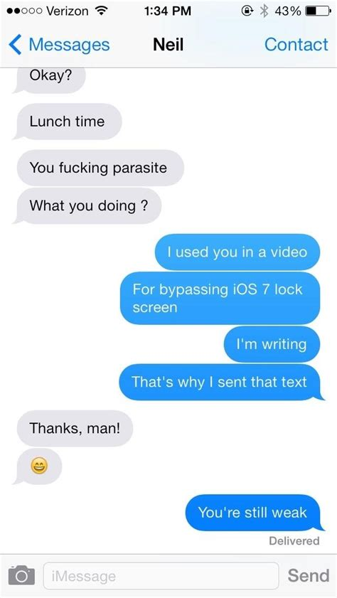 to lock messages on iphone iphone ios 7 activation bypass green poison