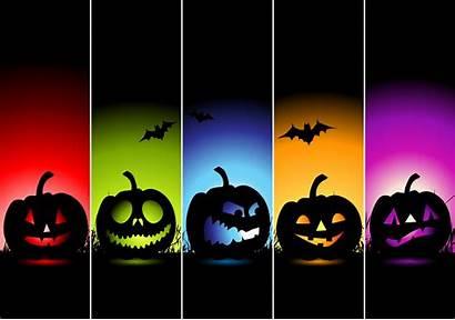 Halloween Phone Wallpapers Monodomo Title