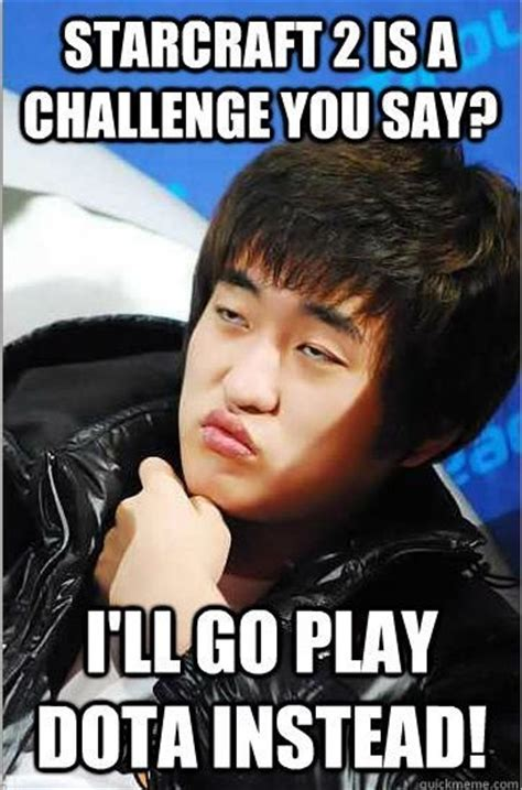 Starcraft Memes - 17 best images about unimpressed flash memes starcraft on pinterest lost i win and my
