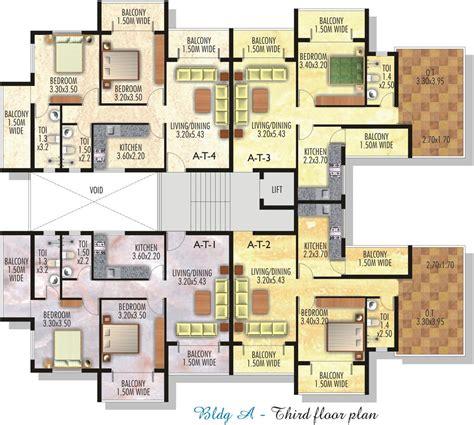 residential building plans residential building design joy studio design gallery best design