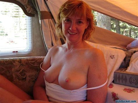 [gallery] your 5 daily wifebucket pictures ~ june 23rd wifebucket offical milf blog