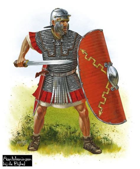 de romeinen geschiedenisyaseminjouwwebnl