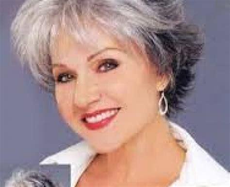coupe cheveux moderne pour femme 50 ans 28 images merveilleux coupe de cheveux femme 50 ans