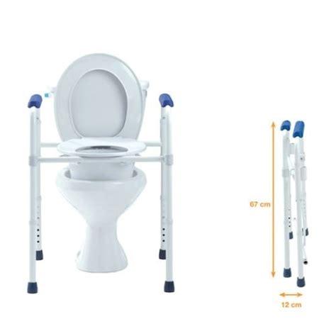 chaise wc pour handicapé chaise wc pour handicape 28 images accessoires