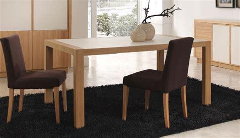 mesas pequeñas de comedor mesa comedor pequea extensible latest habitdesign f mesa