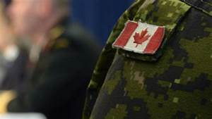 Military's sexual misconduct call centre to be available ...