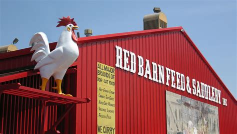 red barn feed  pet  prices   san fernando valley