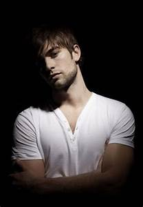 Image - Chace-crawford-photo-shoot-07202009-03-430x620 ...