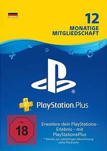 Playstation Plus Gratis Code Ohne Kreditkarte : playstation plus die gratis spiele im januar 2019 techbook ~ Watch28wear.com Haus und Dekorationen
