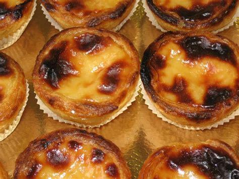 que cuisiner avec des jaunes d oeufs pastel de nata pâtisserie portugaise cuisiner c 39 est