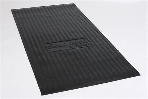 Zee Bed Mat by Zee Dz85005 Heavyweight Utility Bed Mat Autoplicity