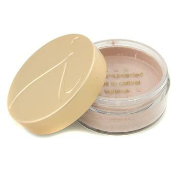 jane iredale light beige amazing base loose mineral powder spf 20 light beige by