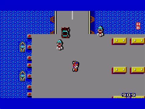 action fighter  game gamefabrique