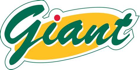 Logo Of Giant Hypermarket.svg