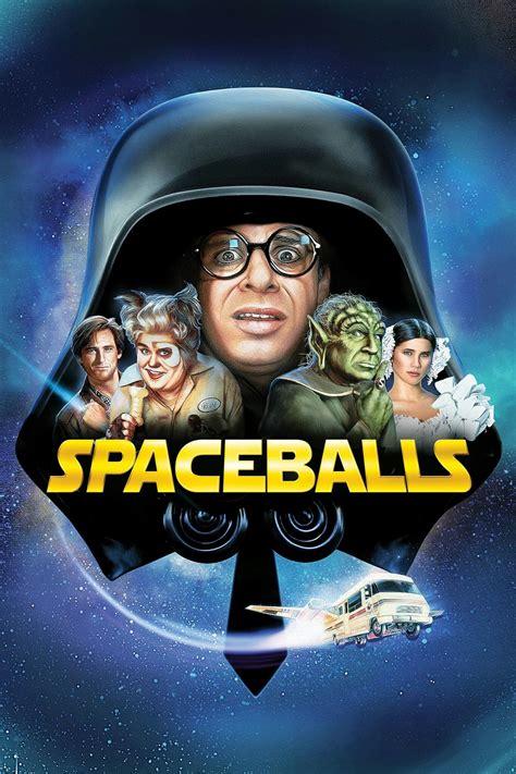 Star Wars: Episode V - The Empire Strikes Back (4K+2D Blu ...