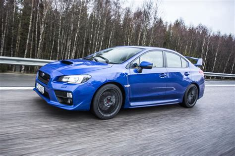 subaru evo subaru wrx sti review specs and prices evo
