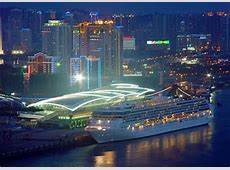 Cruises To Xiamen, China Xiamen Cruise Ship Arrivals