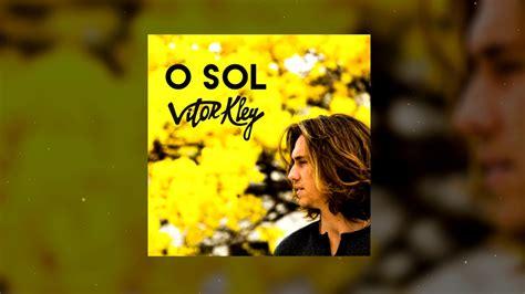 O Sol (liu Remix) [free Download]