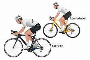 Rahmengeometrie Berechnen : rennrad rahmenh he bestimmen und optimale sitzposition finden bei ~ Themetempest.com Abrechnung