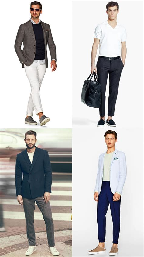 the best smart casual dressing guide you ll ever read