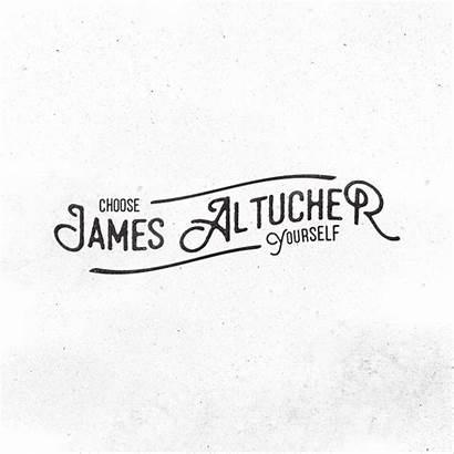 Visit Altucher Goodreads