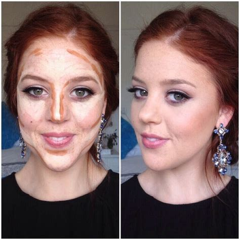 Amateur Homemade Before After Anal Blowjob Facial Cumshot   CLOUDY GIRL PICS