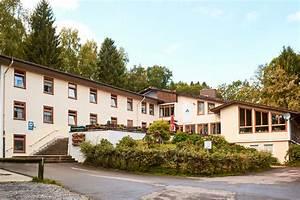 Haus Kaufen Horn Bad Meinberg : jugendherberge horn bad meinberg in horn bad meinberg ~ Buech-reservation.com Haus und Dekorationen