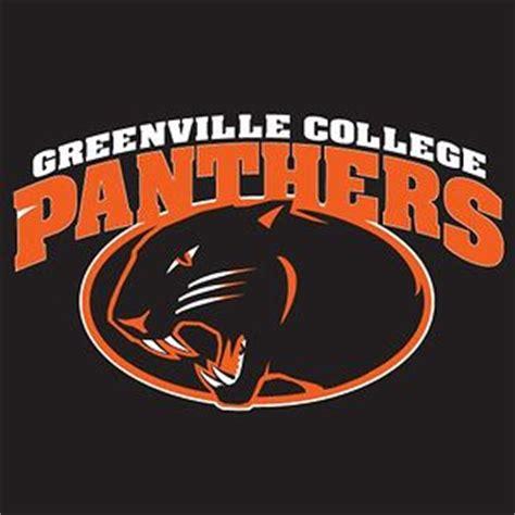 Greenville College on Vimeo