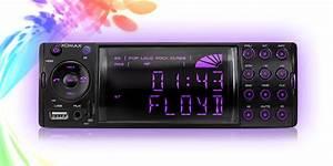 Autoradio Mit Handy Verbinden : xomax xm rsu236bt autoradio mit bluetooth usb micro sd ~ Kayakingforconservation.com Haus und Dekorationen