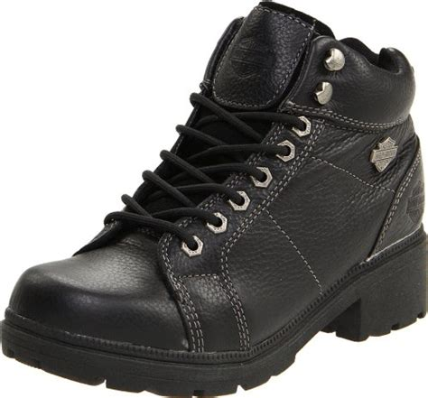 women s lightweight motorcycle boots motorcycle boots