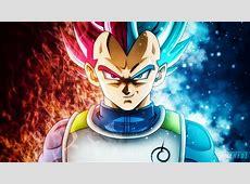 Dragon Ball Super Wallpapers 8 5760 X 3240 stmednet