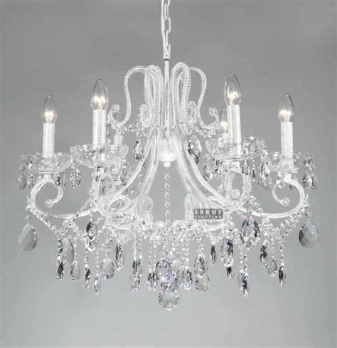 get cheap shabby chic chandeliers aliexpress