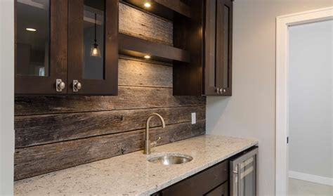 twin cities custom home builder homes  tradition