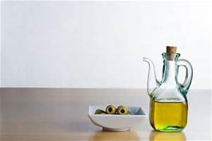 Holz Behandeln Olivenöl : holz len anleitung und tipps ~ Indierocktalk.com Haus und Dekorationen